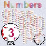 Numbers_4