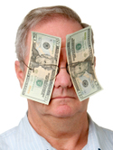 Blinded_by_money