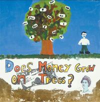 Moneyontrees_3
