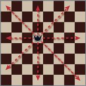Queen_move