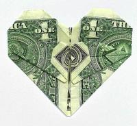 Dollar_heart_3