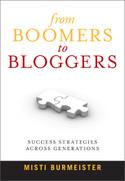 Boomerstobloggers_2